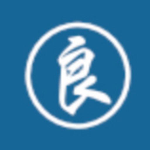 井戸産業株式会社